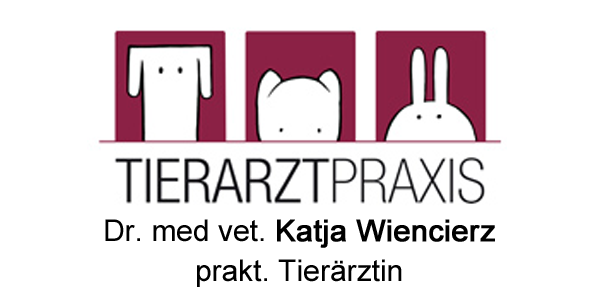 Sponsor_Icon_Tierarztpraxis.png