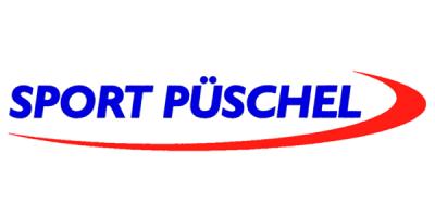 Sport Püschel